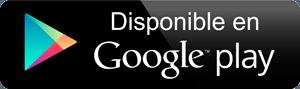 Botón descarga Google Play