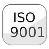 Normativa ISO 9001