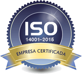 Normativa ISO 14001