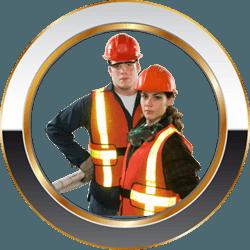 Gestión de Seguridad y salud en el trabajo