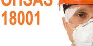 Certificacion-Ohsas-18001